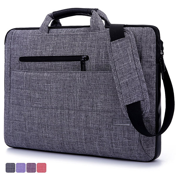 Multi-functional Suit Fabric Portable Laptop S