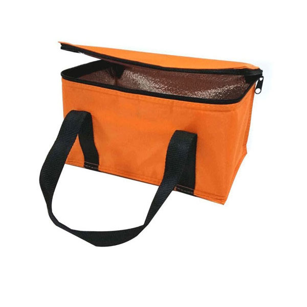 Wholesale Insulated Cooler Lunch Bag Target For