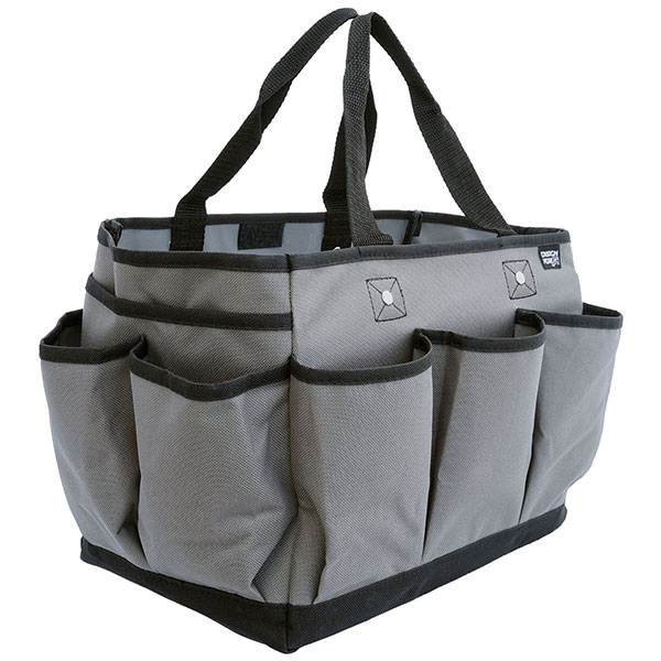 EGTB006 multifunctional garden tool bag