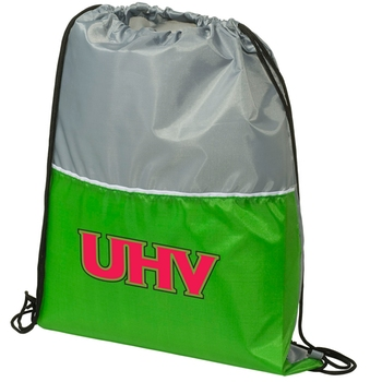 promotional drawstring backpack-2