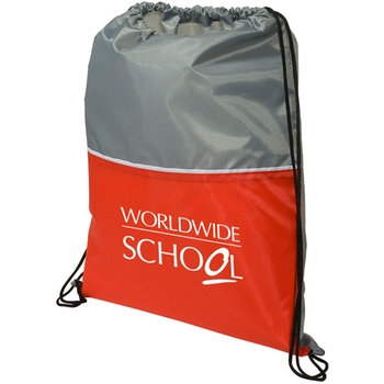 promotional drawstring backpack-3