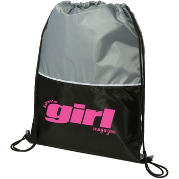 promotional drawstring backpack-34