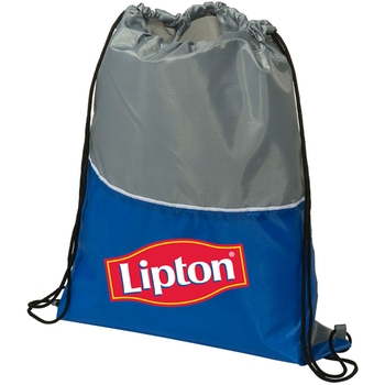 promotional drawstring backpack-31