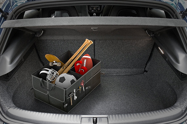 car trunk organizer manufacturer-6