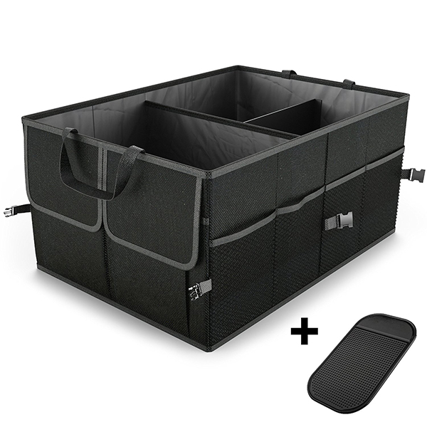 car trunk organizer manufacturer-1