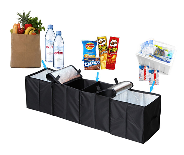 car trunk organizer with cooling-1