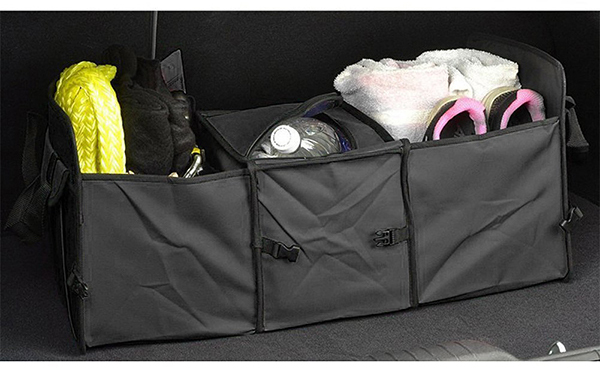 car trunk organizer with cooler-4