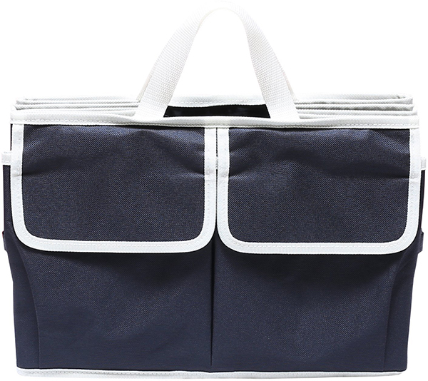 wholesale car trunk organizer-3