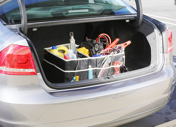 wholesale car trunk organizer-4
