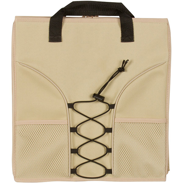 foldable trunk organizer supplier-4