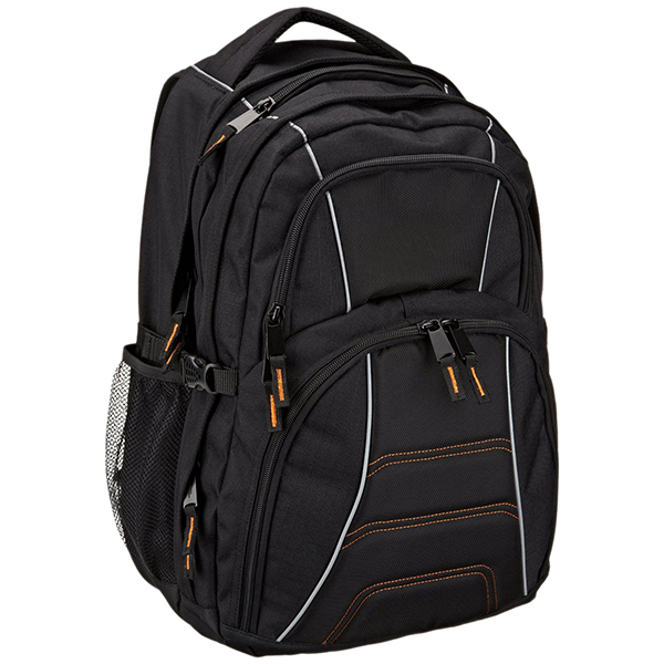 Amazon Best Seller Backpack for Laptops Up To