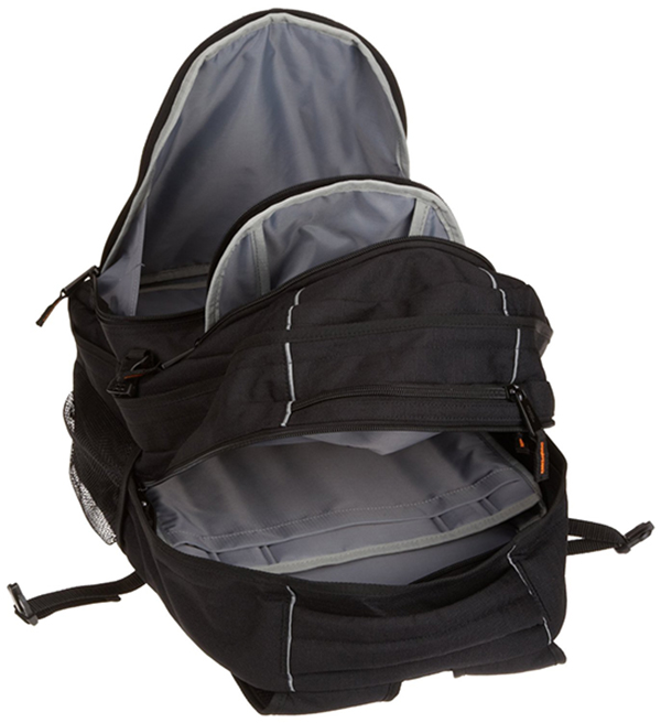 "17"" laptop backpack-2"