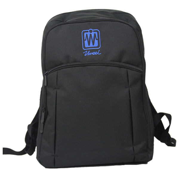 Multifunction laptop bag large-capacity computer backpack