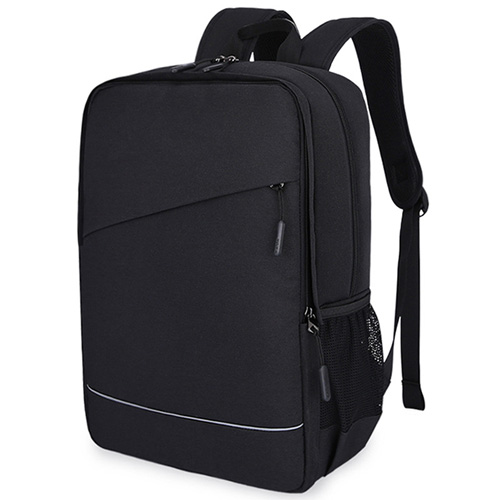 Fashion Notebook Backpack Laptop Bag Price