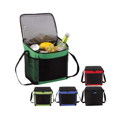 <b>LCL05 China Outdoor Fitness 6 Can Cooler Bag,Lunch Bag</b>