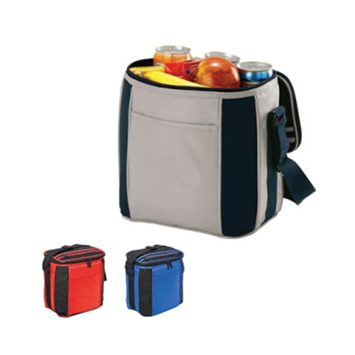 <b>LCL08 Heavy-duty China OEM  disposable insulated cooler bag factory</b>