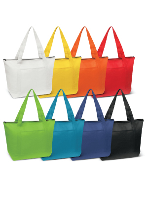<b>LCL10 manufacture wholesale Insulated soft cooler lunch bag</b>