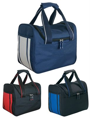 <b>LCL12 wholesale high quality large cooler tote bag</b>