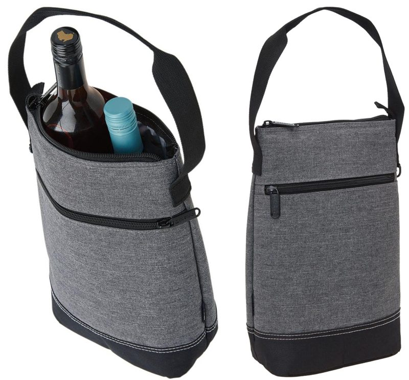 <b>LCL14 Promotional Wine Cooler Bag</b>