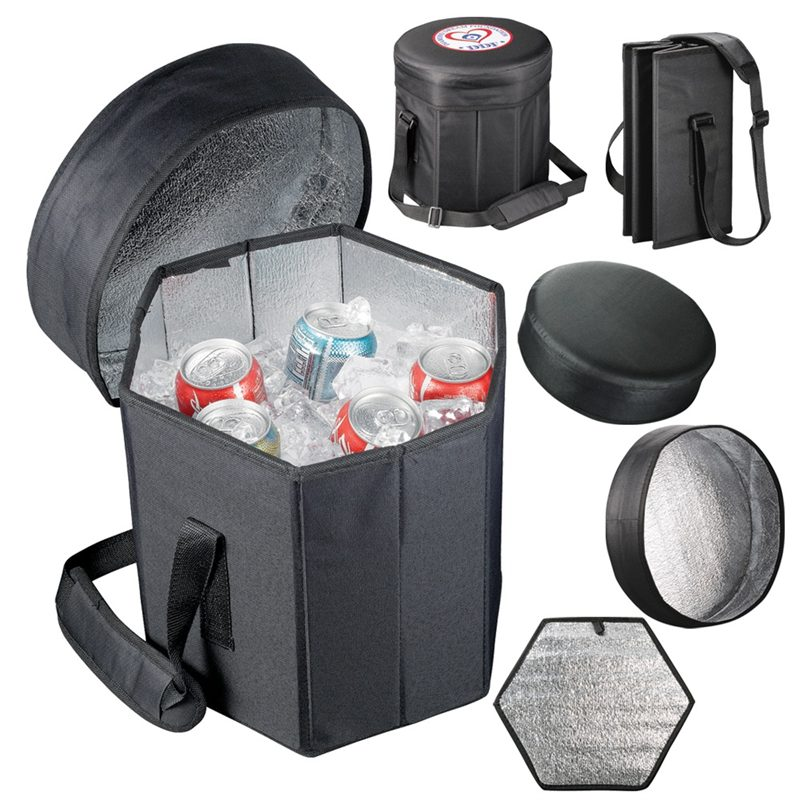 <b>LCL22 Promotional Cooler Seat</b>