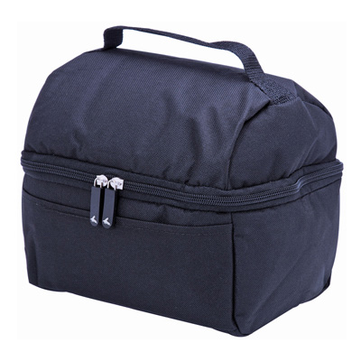 <b>LCL24 Small Lunch Cooler Bag</b>